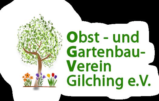 Obst- und Gartenbauverein Gilching e.V.